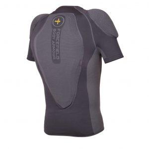 Koszulka z ochraniaczami ForcefieldPro Shirt X-V-S