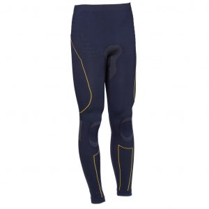 Technical 2 Base Layer Pants Spodnie Forcefield