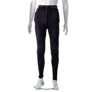 Spodnie z ochraniaczami Forcefield Pro Pants XV2