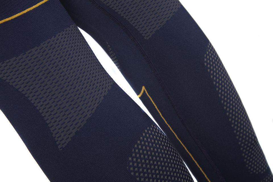 Technical 2 Base Layer Shirt Koszulka Forcefield – rękaw