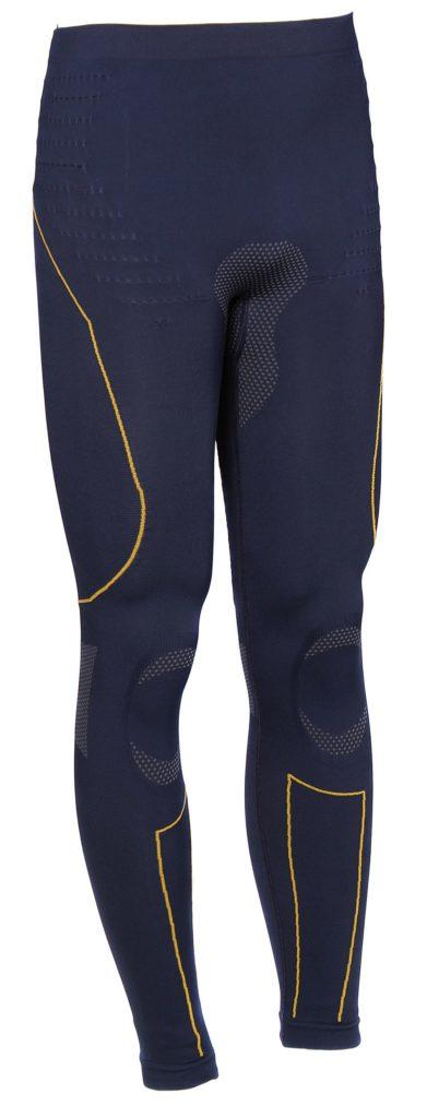 Technical 2 Base Layer Pants Spodnie Forcefield – przód