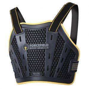 Ochraniacz klatki piersiowej Forcefield Elite Chest protector